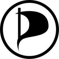 Πειρατικό Κόμμα Ελλάδος